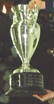 CHL Ray Miron President's Cup
